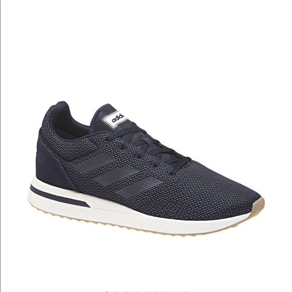 adidas Shoes   Cloudfoam Run 70s